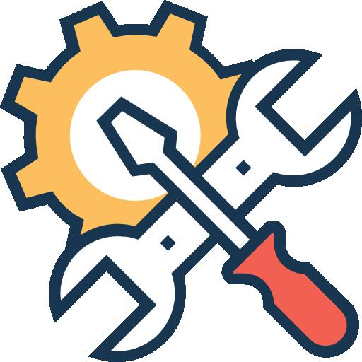 أدوات ومستلزمات